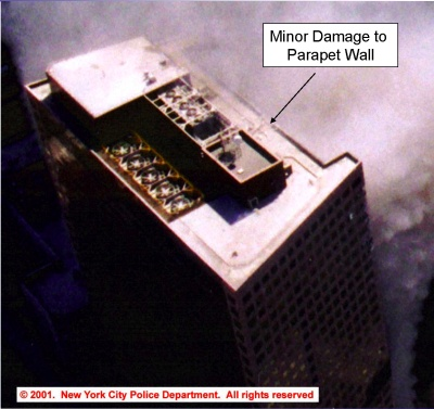 illustration from page 15 of NIST's June 2004 WTC 7 presentation