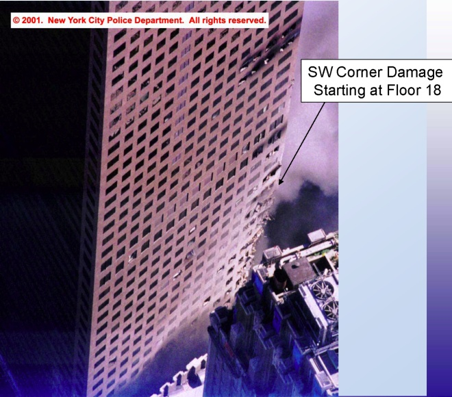 illustration from page 16 of NIST's June 2004 WTC 7 presentation