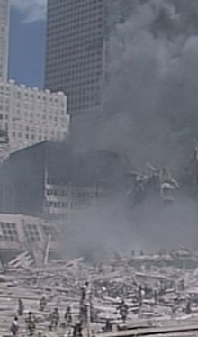 government behind 9 11 essay Essays related to 9/11: is the government telling the truth 1 in search of the truth about truth and honesty or why we haven't found the people behind 9/11.